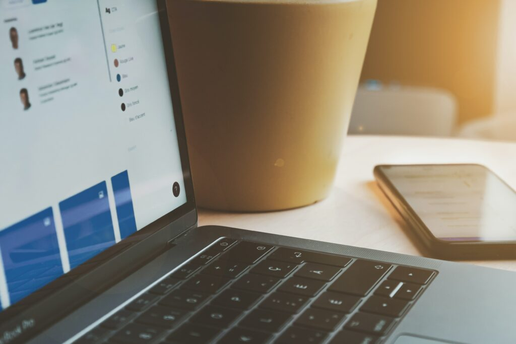 Platformy dla copywriterów